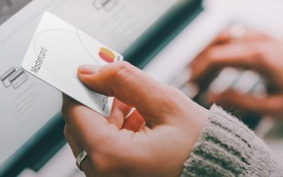 кредит с плохой кредитной историей где взять отзывы
