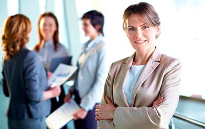 кредиты для физических лиц волгоградкредит без справки с места работы