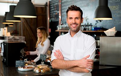 Как заполнить онлайн заявку на кредит в сбербанке